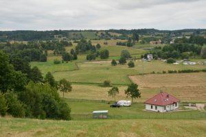 Vakantie, wel of niet? Deel 3 – Polen
