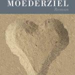 boek moederzoel Krijn Peter Hesselink boektober