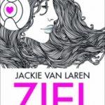 Boek , Ziel, Jackie van Laren, De Boekerij
