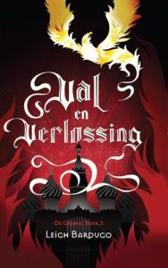 Val en Verlossing door Leigh Bardugo | Een Boek Review