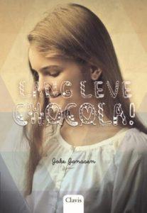 Lang Leve Chocola! door Joke Janssen | Een Boek Review