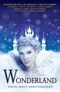 Wonderland | Een Boek Review