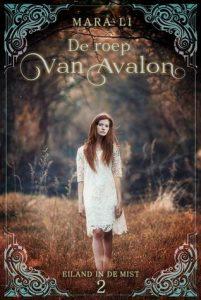De Roep van Avalon Door Mara Li | Een Boek Review