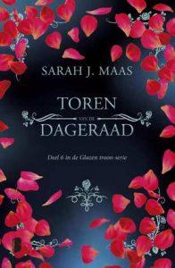 Toren van de Dageraad door Sarah J Maas | Een Boek Review
