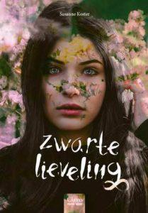 Zwarte lieveling door Susanne Koster | Een Boek Review
