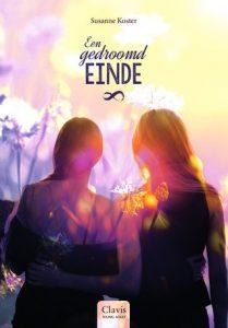 Een gedroomd einde door Susanne Koster  | Een Boek Review